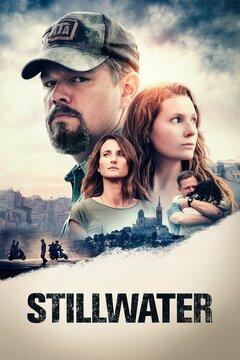 poster image for Stillwater