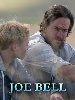 poster image for Joe Bell