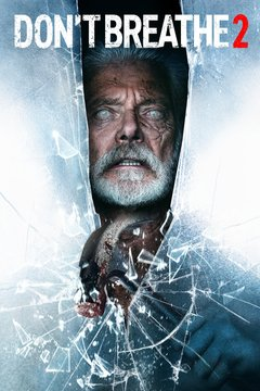 poster image for Don't Breathe 2
